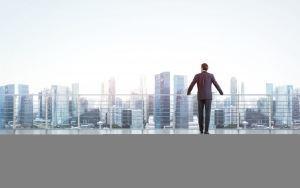 Como estar nos negócios para sempre: uma lição de sustentabilidade