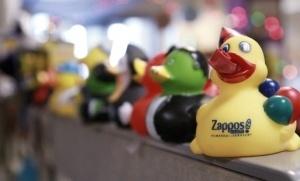 Uma empresa sem chefes pode dar certo? A história da Zappos mostra que sim