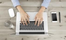 Criação de E-mails Marketing: Dicas para Converter Mais!