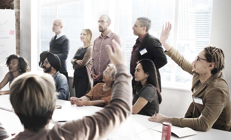 estudo empreendedorismo social