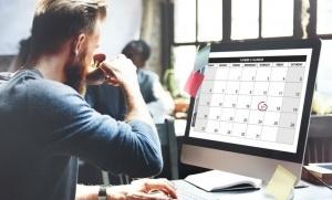 15 sites gratuitos para ser um empreendedor organizado