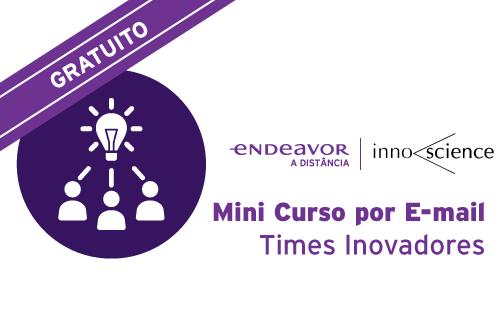 minicurso-thumb-timesinovadores-502[1]