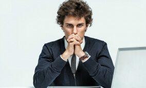 3 mitos sobre liderança que atrapalham o empreendedor