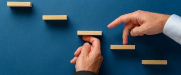 5 primeiros passos para encontrar um bom investidor