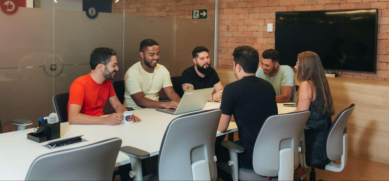 cursos empreendedorismo