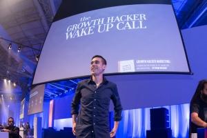 [Websérie] Como o Growth Hacking mudou definitivamente o marketing que você conhece