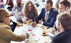 Cultura de resultados: como engajar seus funcionários