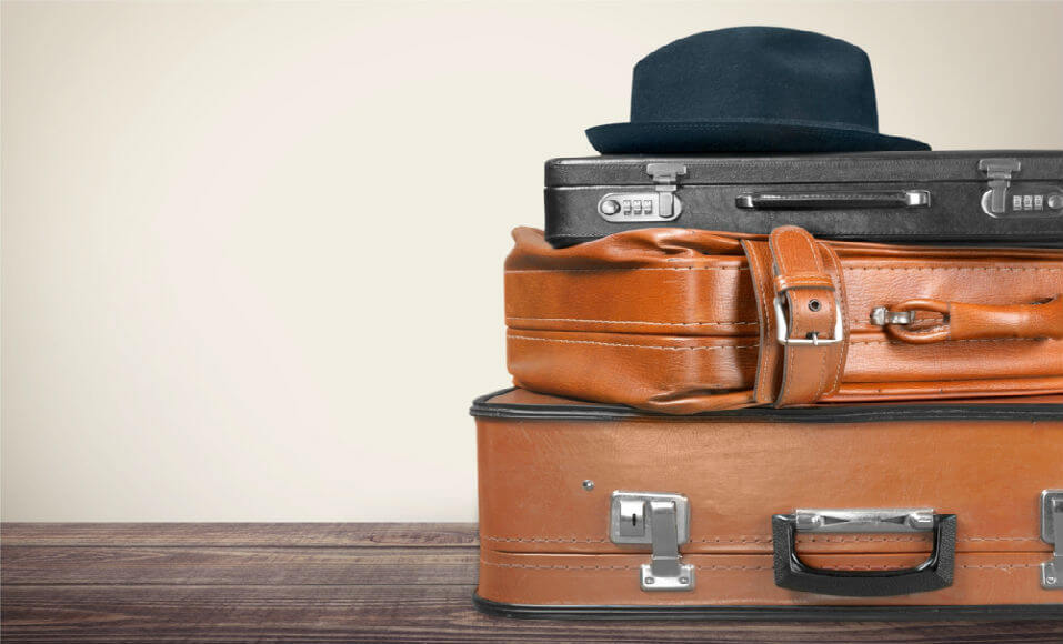 As lições que trouxemos na bagagem da cidade mais inovadora do mundo