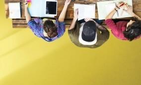 movimento-educação-empreendedora