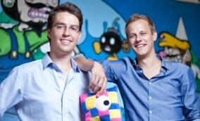 Imprimindo um bom negócio: a história dos empreendedores que crescem 100% ao ano