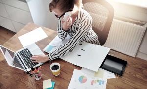6 ideias de negócio para novos empreendedores
