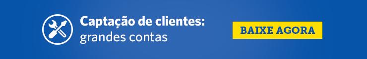Captação de clientes_ -CTA do Porta - 740x120 copiar 3