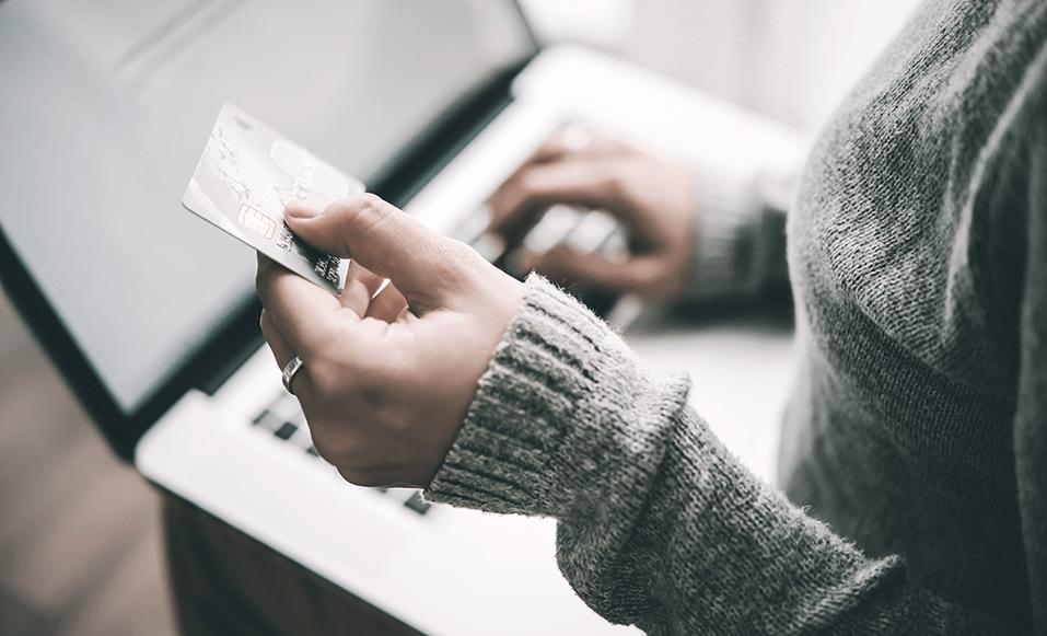 E-commerce: Seja como os grandes e perca (MUITO) dinheiro