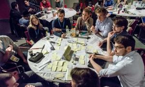 Os novos caminhos para o empreendedor que quer inovar junto ao setor público