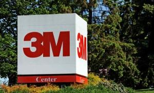 Como a 3M transforma seus funcionários em empreendedores