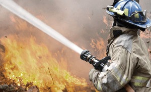 Os líderes da sua empresa só aparecem na hora de apagar o incêndio?