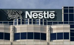 O que aprendemos com a estratégia da Nestlé