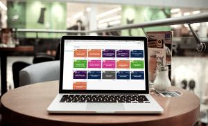Cinco cursos gratuitos para ajudar a formar empreendedores destemidos