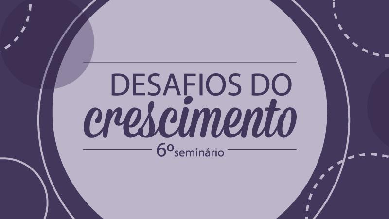 Seminário_Banners Endeavor-02
