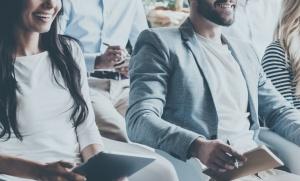 3 dicas para o circuito de sucesso de sua startup