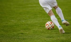 Um bate bola com o Grêmio: o que esse time pode ensinar à sua empresa