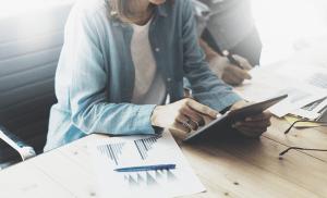 Acesso a capital: um guia para quem procura investimento