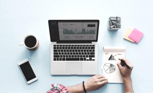 Será que está na hora do seu negócio realizar uma pesquisa ?