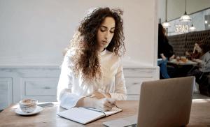 Planejamento Estratégico Pessoal: você tem o seu?