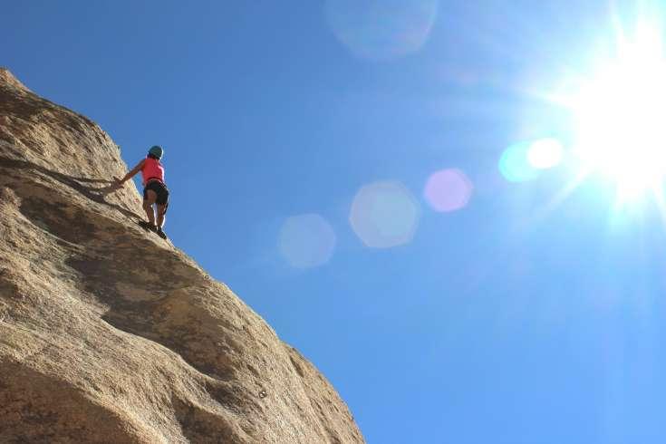 Os 5 maiores desafios dos empreendedores
