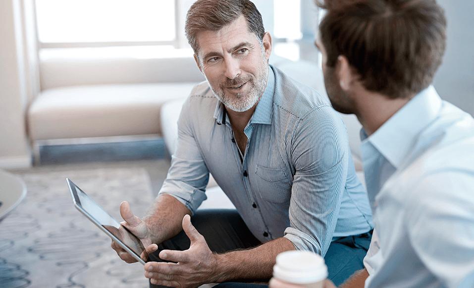 5 lições que aprendi realizando mentoria para startups