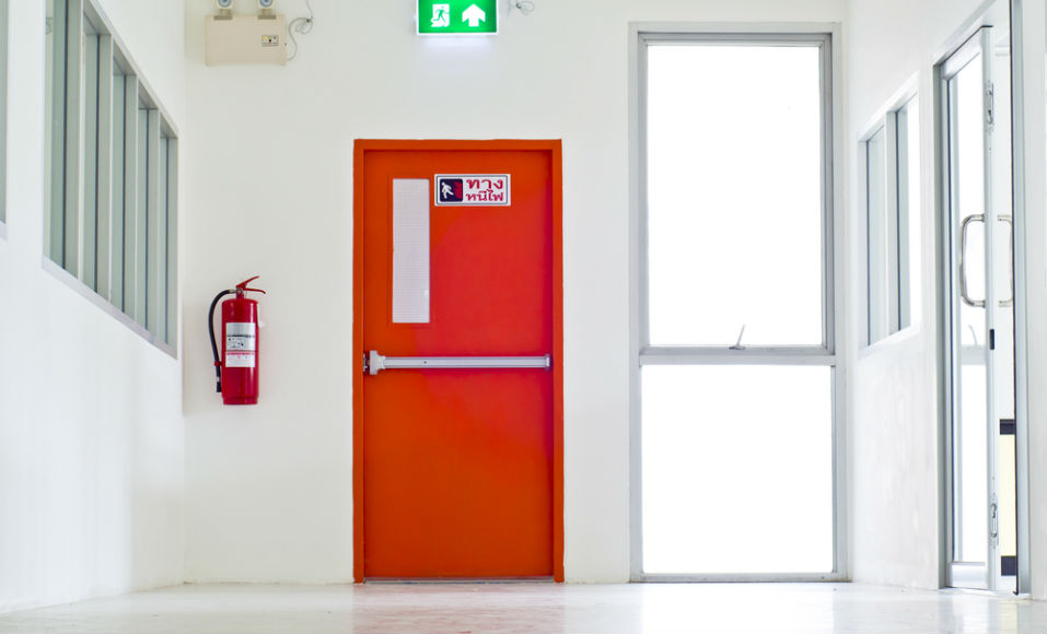Acordo societário: a porta de saída de um casamento ruim