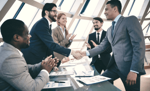 Teste de integridade: quando a confiança é a melhor arma contra a fraude