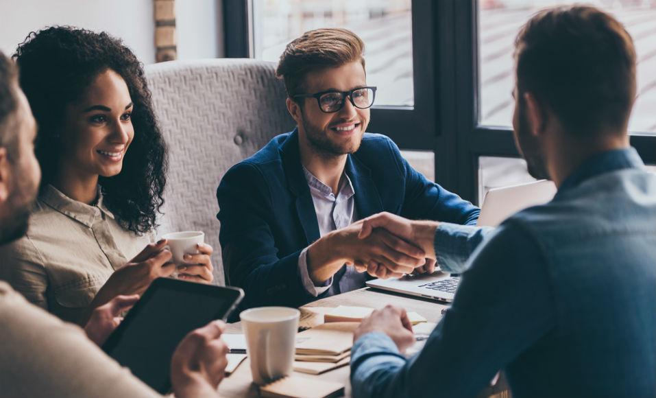 Recrutamento e seleção: as 5 dicas que fazem toda diferença