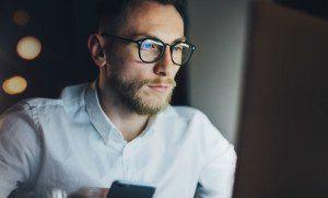 Olhando para o futuro: 5 pontos que merecem atenção