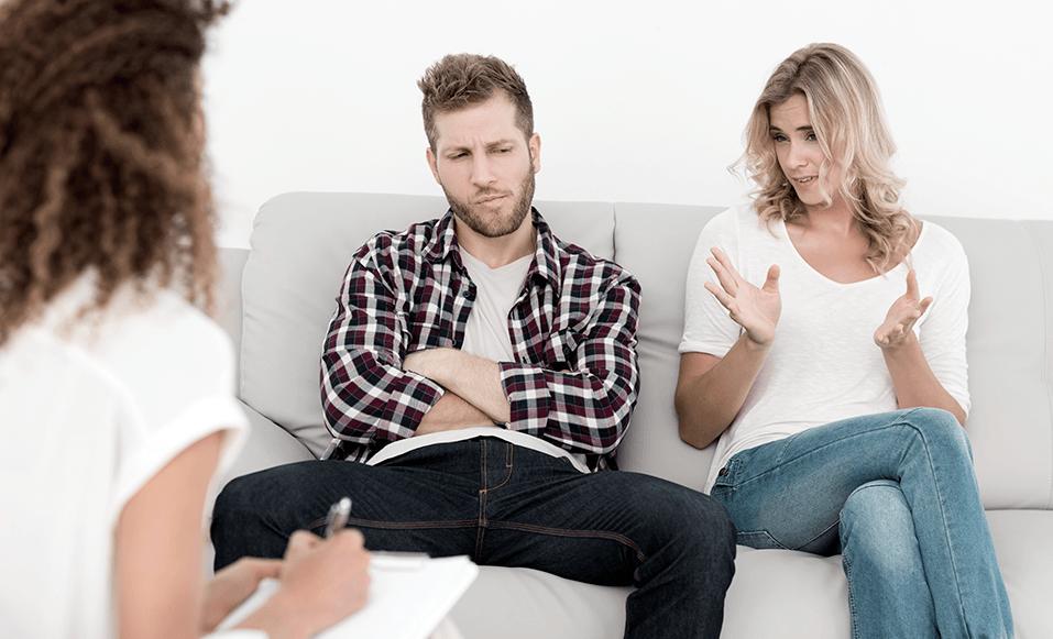 Marketing e vendas: 5 dicas para resolver esse caso de amor e ódio