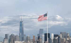 Fazendo negócios nos EUA: lições de um empreendedor de primeira viagem