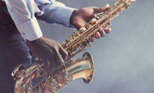 Entenda por que todo empreendedor deveria ouvir Jazz