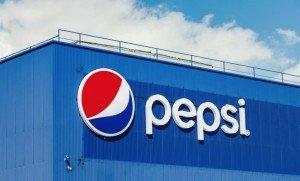 Como um fracasso da Pepsi ajudou a Pizza Hut e o KFC