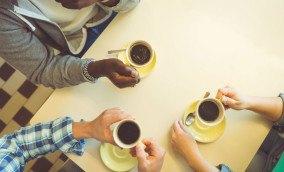 poder-xicara-cafe-mentoria