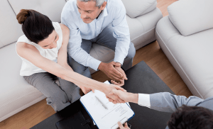 5 passos para ter um bom relacionamento com seus clientes