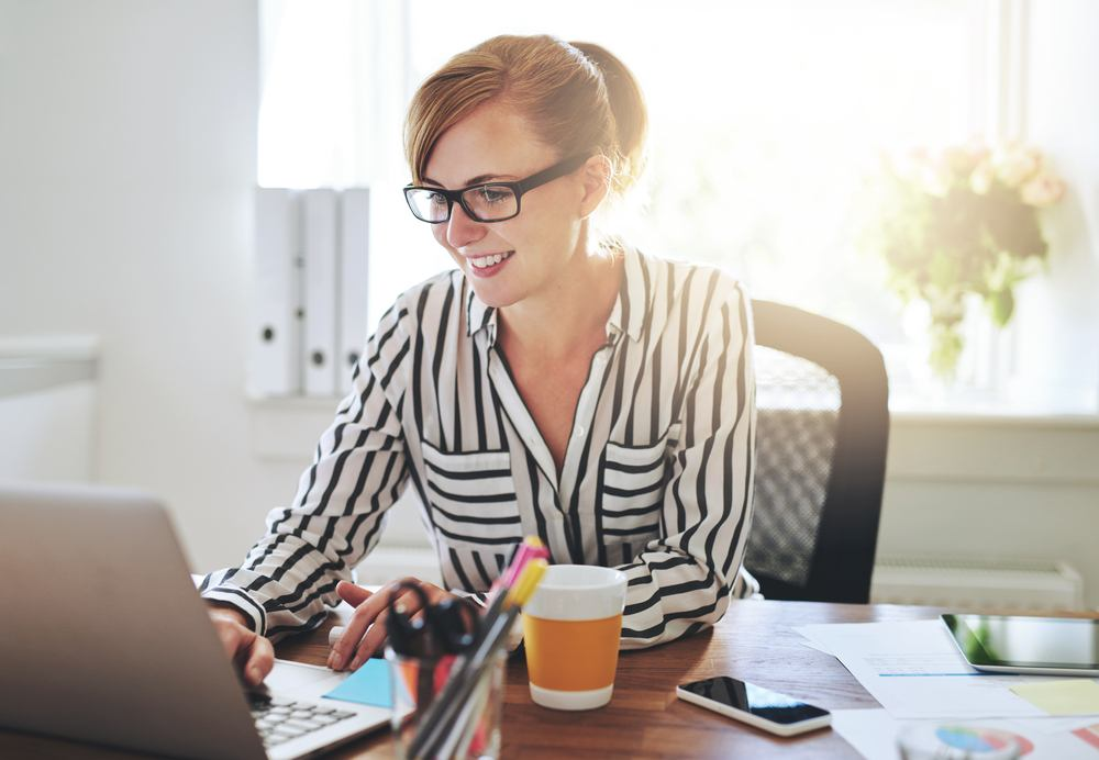 palestras online empreendedorismo