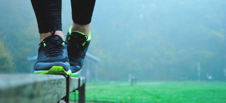 Nike x Reebok: o que não fazer na hora de expandir seu negócio