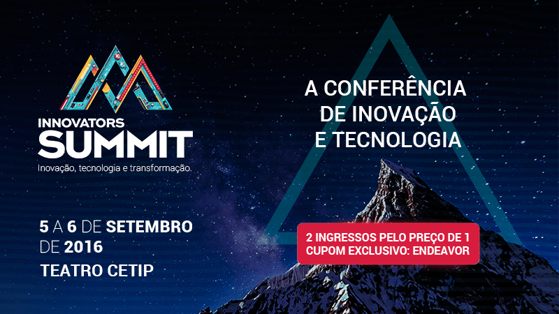 Card-Summit-para-event-brite2 (1)