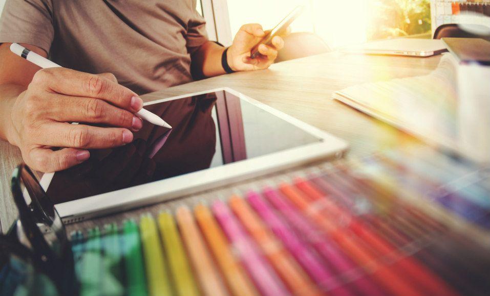Comunicação e marca: os pontos que todo empreendedor deve saber