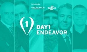 As histórias empreendedoras dos 6 loucos do Day1 2016