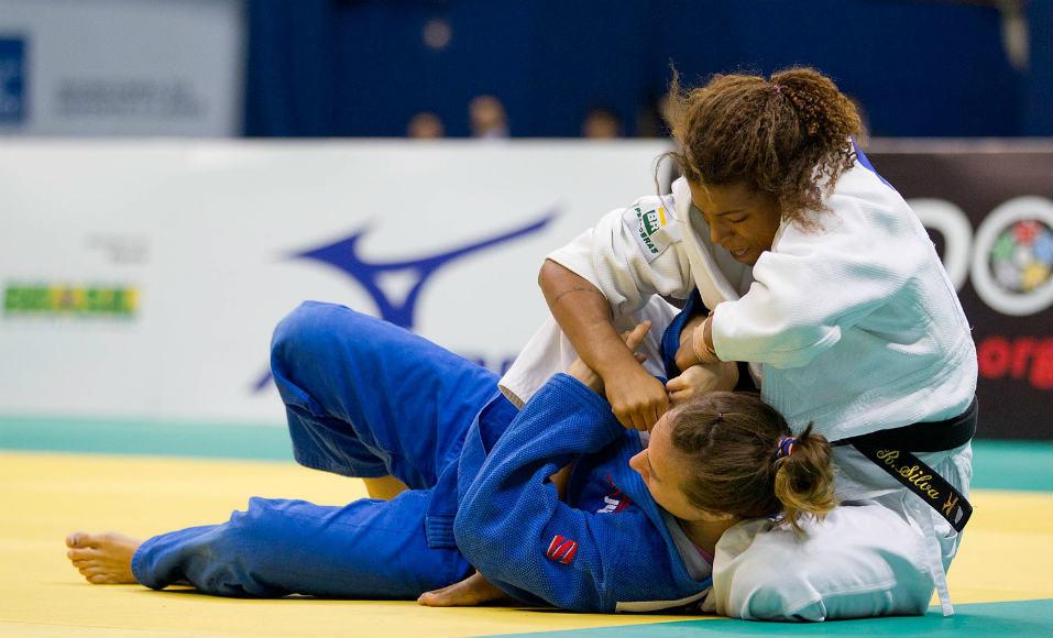 Usar o peso do seu concorrente ao seu favor | Endeavor Brasil