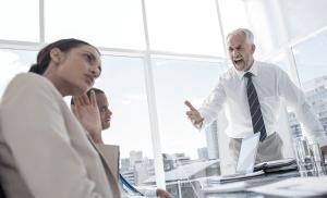 Liderança heroica: a possível vilã da sua empresa