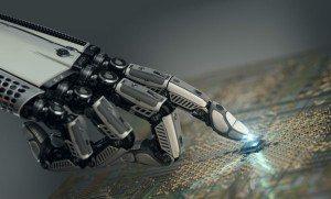 Machine learning: quando as máquinas preveem o futuro do negócio