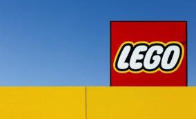 manny-stul-lego-mattel