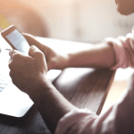 O fim da era dos aplicativos: sua empresa está preparada para o futuro?